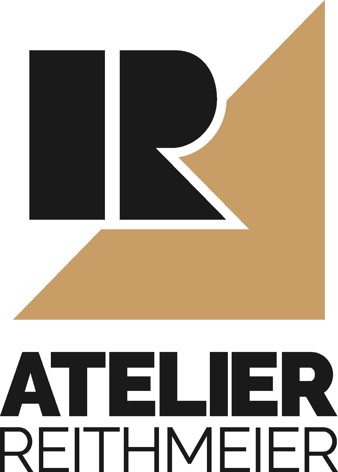Atelier Reithmeier
